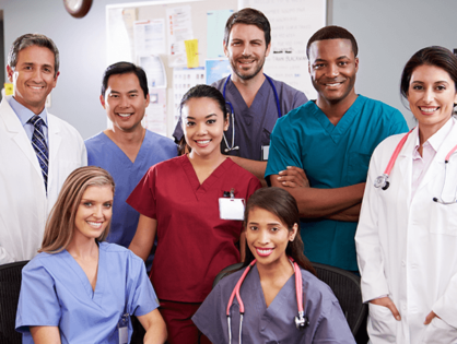 Primary Care and Internal Medicine Physicians
