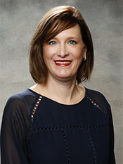 We are pleased to welcome Dr. Paige Rackliffe to our CPC Glen Forest Office!
